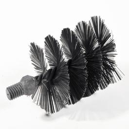 Rørbørster Fjærtråd 0,35 mm